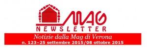 mag_news